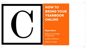 find your yearbook photo how to bring your yearbook online 1 638 jpg cb 1398012127