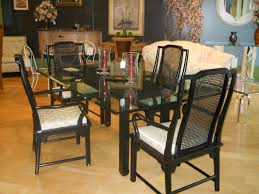 Asian Dining Room Sets Refreshing Asian Style Dining Table On Furniture With Asian Style