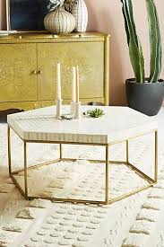 Images Of Coffee Tables Coffee Tables Unique Coffee Tables Anthropologie