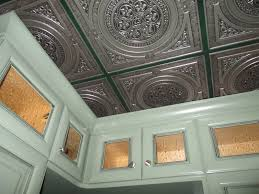 Decorative Ceilings Steampunk U2013 Faux Tin Ceiling Tile U2013 24 U2033x24 U2033 U2013 225 U2013 Dct Gallery