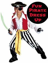 best 25 pirate dress up ideas on pinterest pirate halloween