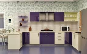 Kitchen Design Companies Manufactured Home Kitchens Modular Kitchen Price In India Ace