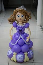1613 best balloon images on pinterest balloon decorations