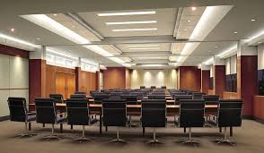 Conference Room Interior Design Conference Room Interior Design Conference Room Interior Design