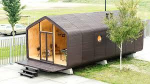 Ein Haus Footer Wikkelhouse Ein Haus Aus Pappe Coole Ideen Haben Die