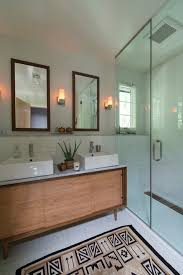 Wholesale Bath Vanities Wholesale Bathroom Vanities Farmhouse With Double Sink White Shade