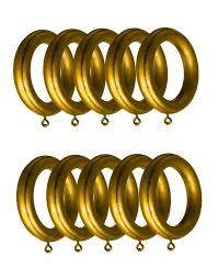 3 Curtain Rings Wood Curtain Rings 3 Inch Home Design Ideas