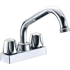 Utility Sink Faucet Repair 28 How To Replace A Laundry Tub Faucet 25 Best Ideas About