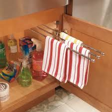 kitchen towel bars ideas kitchen towel bar sink kitchen towel rack design ideas