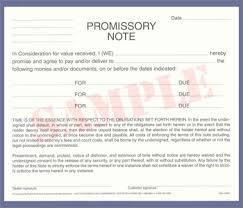 sample software development agreement uk professional resumes