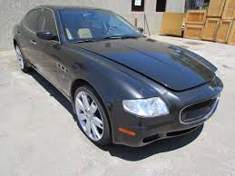 used maserati granturismo for sale used maserati granturismo clutches u0026 parts for sale