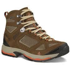womens hiking boots sale uk sales merrell siren sport q2 mid waterproof hiking boots