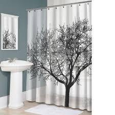popular waterproof black shower curtain buy cheap waterproof black