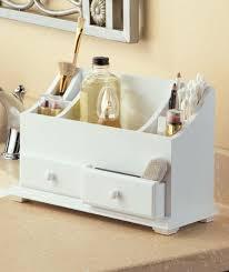 bathroom organizers bathroom design ideas 2017