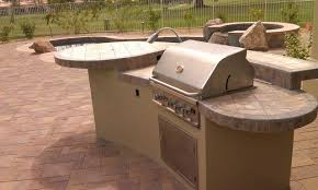 bbq islands prefabricated bbq islands prefab barbecue islands for sale