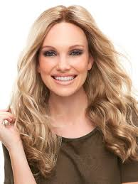 light in the box wig reviews sarah by jon renau lace front wigs com the wig experts