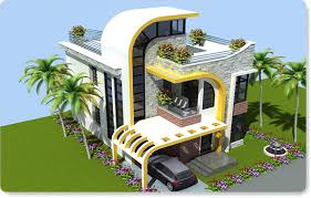 building design building design