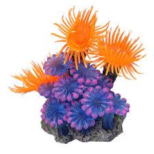 resin fishing boat aquarium ornament decoration for fish tank us