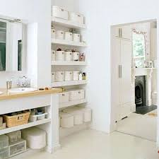 Storage For Towels In Bathroom Shelves For Bathroom How And Where To Buy Slim Bathroom