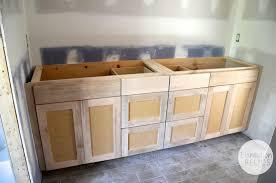 Unfinished Discount Kitchen Cabinets Cabinets U0026 Drawer Elegant Rustic Kitchen Cabinets For Custom
