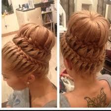 sarahs hair extensions sarahs hair sazhair
