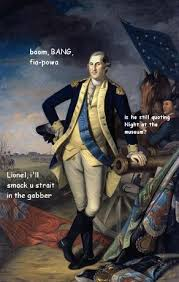 best 25 pictures of george washington ideas on george