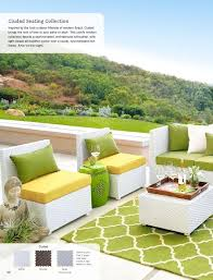Yellow Patio Chairs 50 Best Yellow Patio Furniture Images On Pinterest Balconies