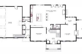 eco friendly floor plans 13 eco friendly house plans designs house plans and home designs