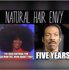 Natural Hair Meme - looking back best natural hair memes 2016 curlkit