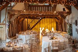 barn wedding venues cheerful wedding barn venues b63 in pictures gallery m67 with