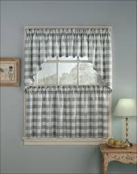 Ikea Kitchen Curtains by Kitchen Modern Window Treatment Ideas Window Blinds Professional