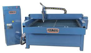baileigh plasma table software plasma cutting table pt 44 baileigh industrial