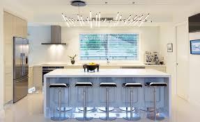 modern modular kitchen top preferred home design