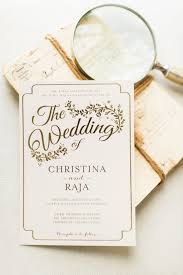 wedding invitations reviews wedding remarkable minted weddingations reviews ofationsminted