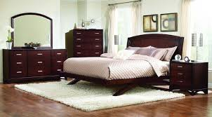 Bedroom Furniture Sets Cheap Uk Furniture Bedroom Furniture Sets 2 Stunning Cheap Home Furniture