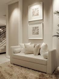 Home Design Show California 294 Best Living Room Images On Pinterest Living Room Ideas