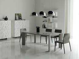 Luxury Dining - top 10 luxury dining tables boca do lobo u0027s inspirational world
