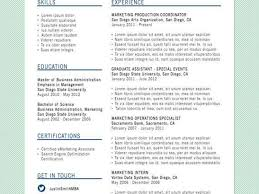 Litigation Paralegal Resume Template Aaaaeroincus Marvellous Resume Medioxco With Luxury Resume With