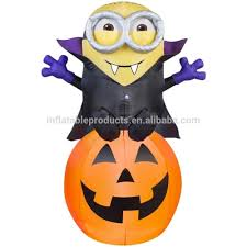 halloween inflatables halloween inflatables suppliers and