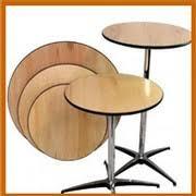 Chiavari Chair Company Buy Wholesale Party Equipment In Miami Fl U2013 Partypop Us