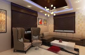 Interior Decoration In Hyderabad Flat Interior Design Office Interior Designers Flat Interior