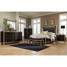 Cheap Bed Sets Queen Size Bedroom White Queen Size Bed Frame American Signature Bedroom