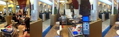 nail spa salon solution website free nail florida nail salon