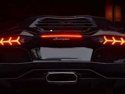 what type of car is a lamborghini what type of car is for you playbuzz