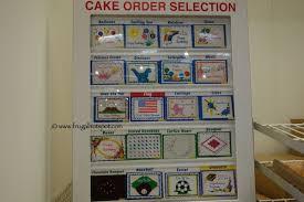 lacrosse cake ideas costco 50944 costco cake designs 2014