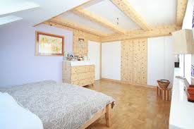 Schlafzimmer Holz Zirbe Schlafzimmer Zirbe Speyeder Net U003d Verschiedene Ideen Für Die