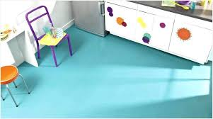 moquette chambre enfant revetement de sol chambre populairement sol chambre enfant