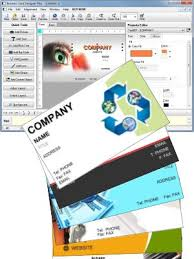 Scan Business Cards Software The Business Card Software You Need Is Here Try For Free