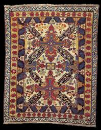 Kuba Rug Antique Caucasian Azerbaijani Seychour Rugs Seichour Rugs And Carpets
