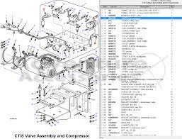 humvee drawing hummer h1 am general parts drawings